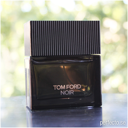 Tom Ford Noir Herrparfym