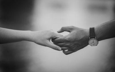 7 saker som är lika viktiga som kärlek i ett förhållande.