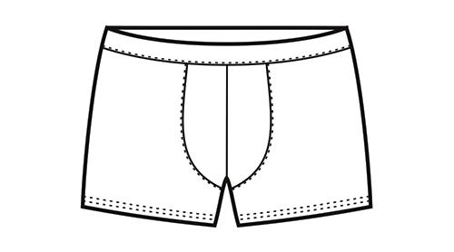 Din guide till underkläder. Vi hjälper dig att välja rätt kalsonger ... 047903a114e01