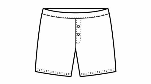 Din guide till underkläder. Vi hjälper dig att välja rätt kalsonger ... e6994f7d72704