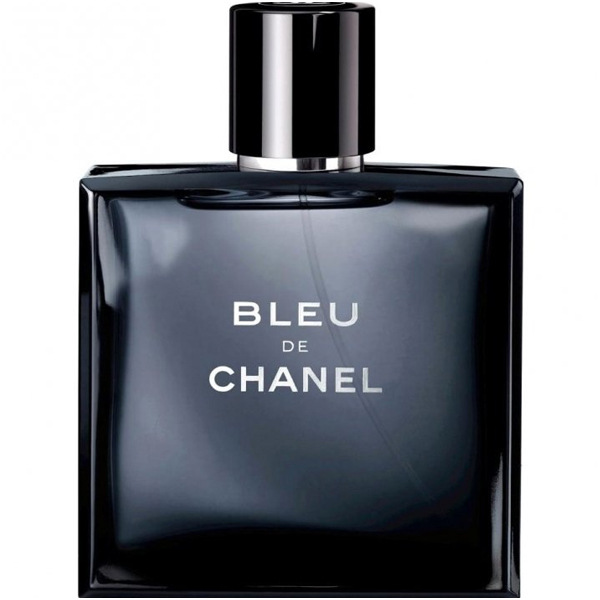 Sexiga Parfymer Herr Som Tjejer Kommer Älska - Chanel Bleu De Chanel