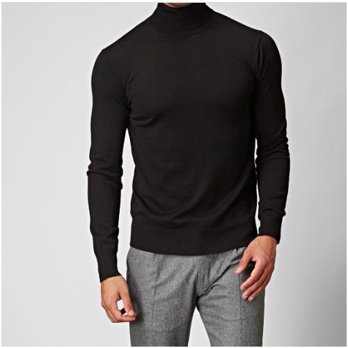 a9eccff1039 Snygga tröjor herr - listan på tröjor du INTE får missa - Herrmode ...