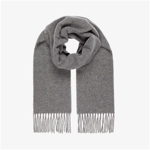 Höstkläder herr Polo Ralph Lauren halsduk