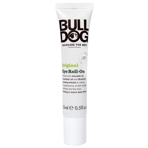 Ögonkräm mot mörka ringar Bulldog