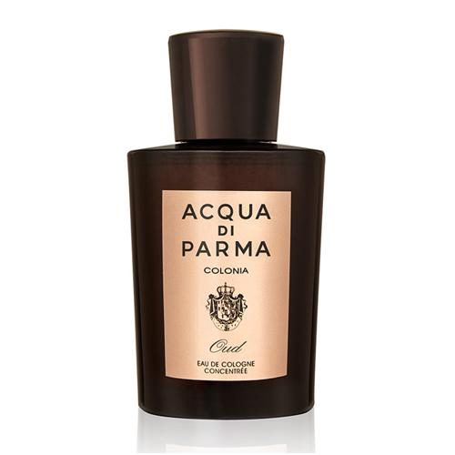 acqua di parma colonia oud parfym