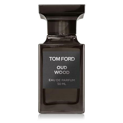 Tom Ford Oud Wood Parfym