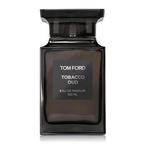 Tom Ford Tobacco Oud Parfym