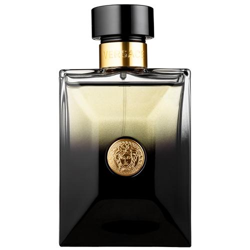 Versace Oud Noir Parfym