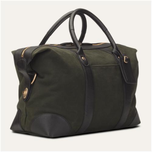 Weekendbag herr Baron Small Weekend Bag