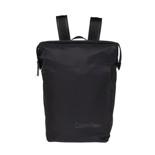 Snygg ryggsäck Calvin Klein Blithe d8d41204a4e96