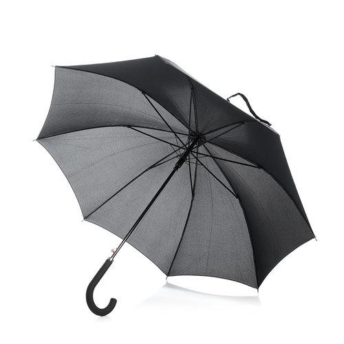 vinteraccessoarer herr 2018 knirps paraply