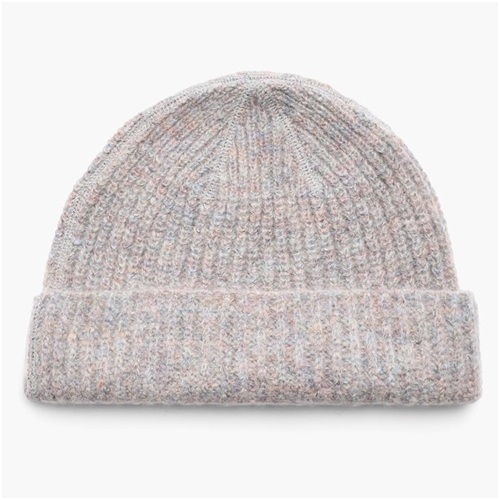 Vinteraccessoarer Herr 2018 our legacy knitted hat