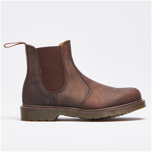 Chelsea boots herr Dr. Martens