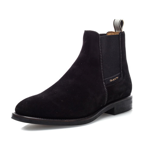 snygga herr boots