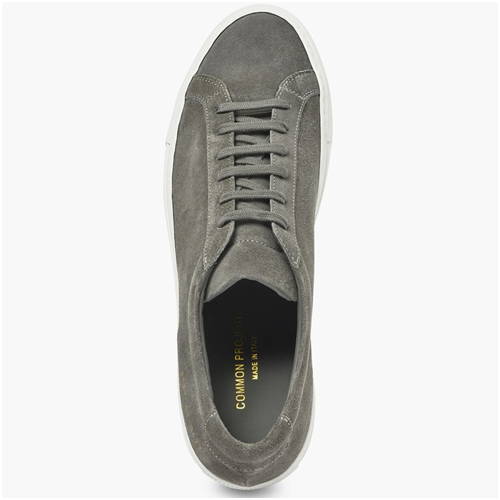 Common Projects Sneakers herr Mocka