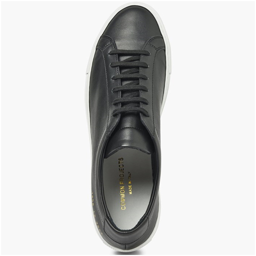 timeless design 0d9db 0147a Common Projects Sneakers Herr