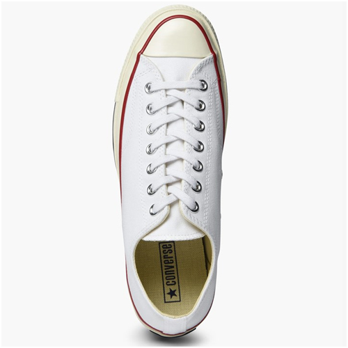 Converse Sneakers Herr Vita