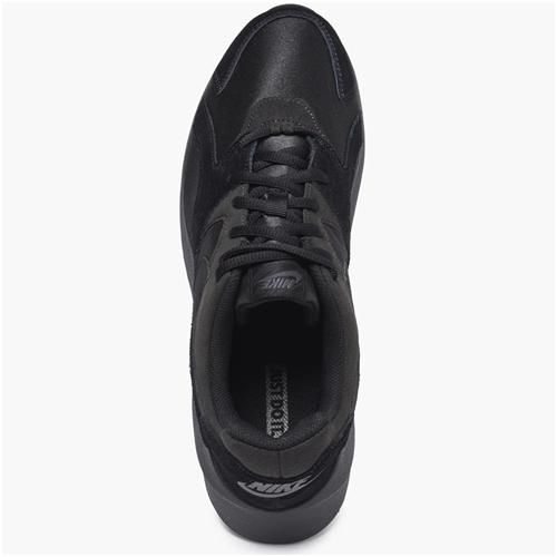Nike sneakers herr svarta Pantheos
