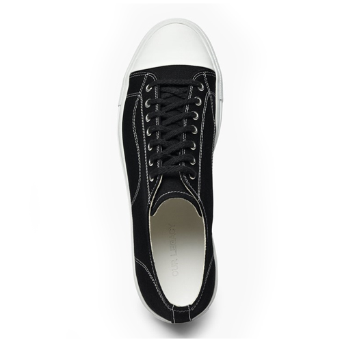 Our Legacy Sneakers Herr Gravel Duster