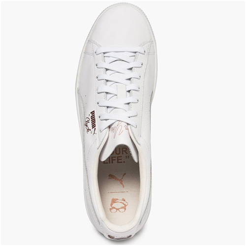 buy popular 85bc9 152dd Puma x Emory Jones Clyde Sneakers Herr
