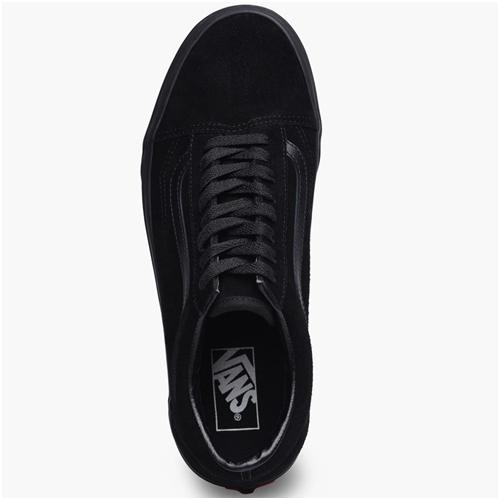Vans sneakers herr Old Skool