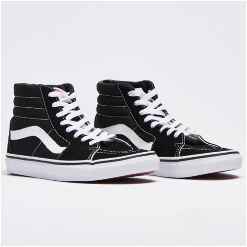 Vans sneakers herr sk8-hi