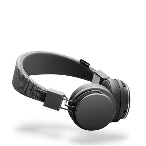 Ge din pappa ett par trådlösa hörlurar i present. Fars dag present trådlösa  hörlurar f8065d42c51fc