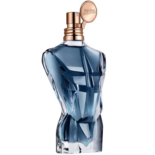 Herrparfym Le Male Essence De Parfum
