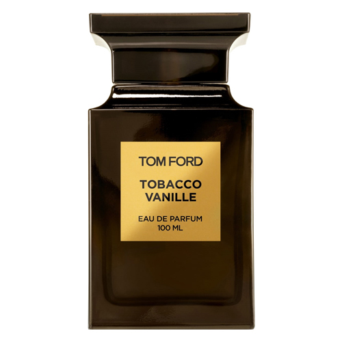 Herrparfym Tom Ford Tobacco Vanille