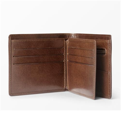 Åhlens plånbok herr