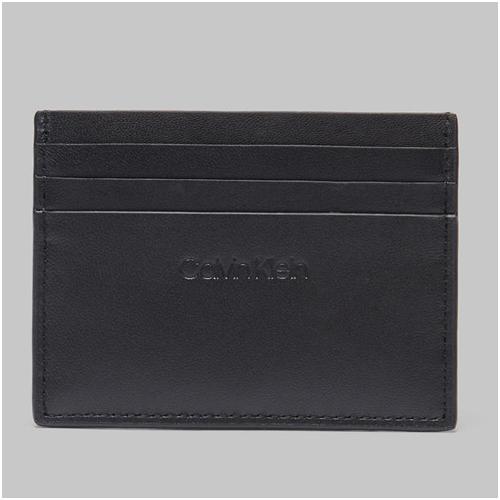 plånbok herr korthållare