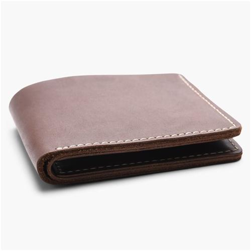 Plånbok i läder från Redwing