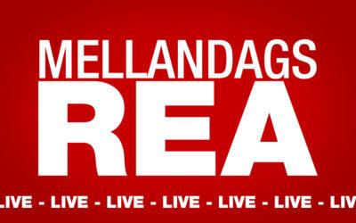 Mellandagsrea Herrkläder och accessoarer 2019/2020 – LIVE.