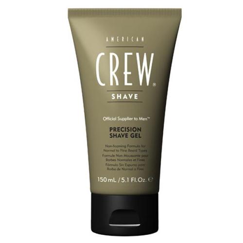 Rakgel American Crew Precision Shaving Gel