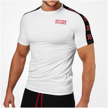 T-shirt Träning Herr Better Bodies