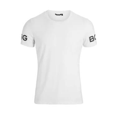Gymkläder herr t-shirt Björn Borg