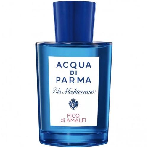 Acqua di Parma Fico Di Amalfi - sommarparfym