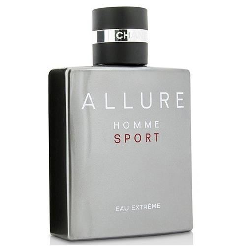 Chanel Allure Homme Sport Eau Extreme Sommarparfym