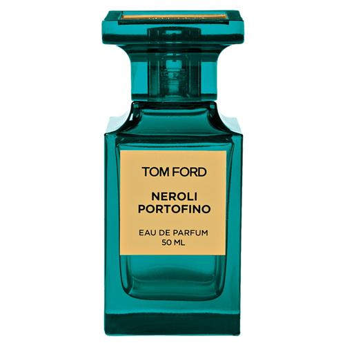 Sommarparfym Tom Ford Neroli Portofino