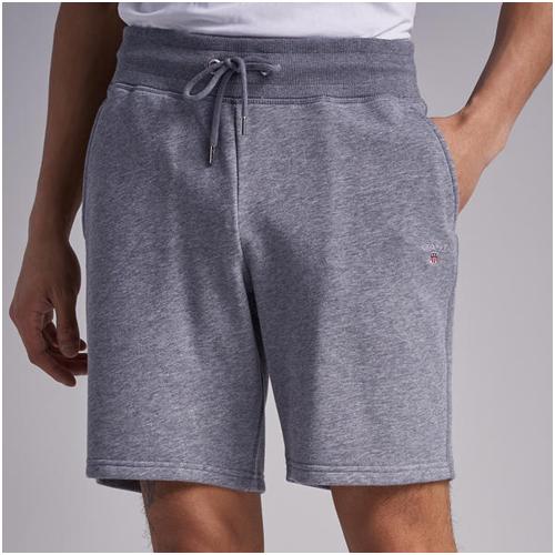 mjukis shorts herr