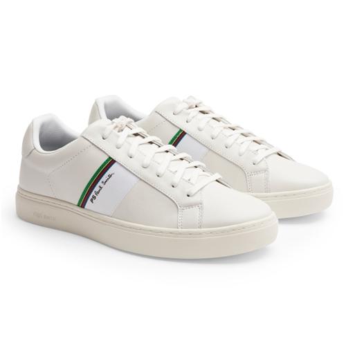 Vita sneakers Paul Smith
