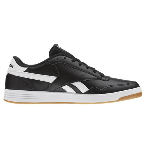 Svarta sneakers herr Reebok