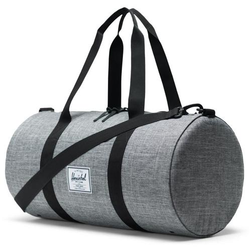 Weekendbag herr från herschel