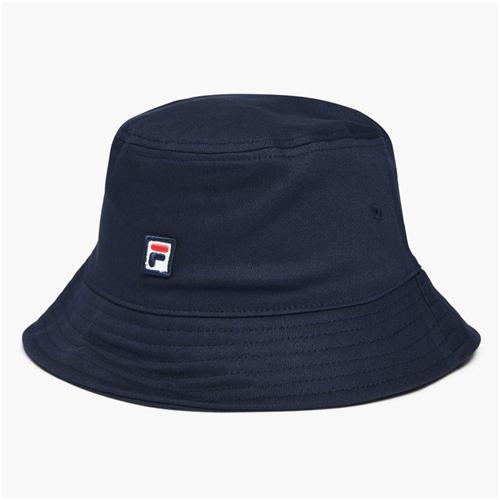 Fila Bucket Hat Herr