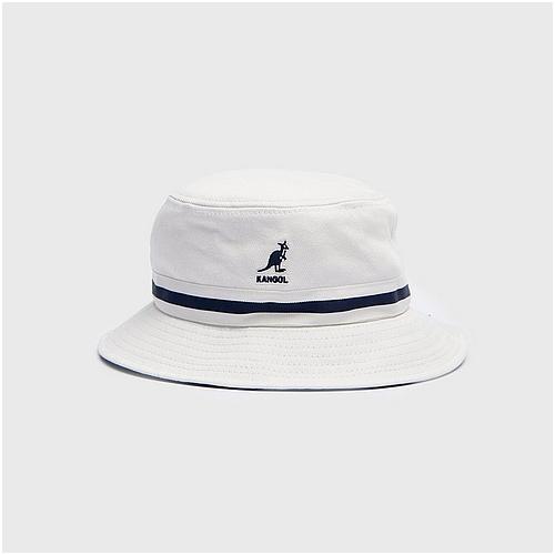 Kangol Bucket Hat Herr
