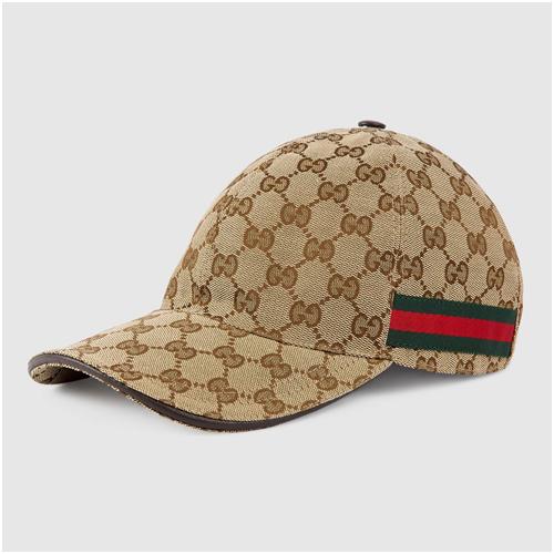 Gucci Keps