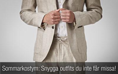 d2047abcc360 Stil, mode och kläder för män - stiltips, artiklar och guider | Perfecto