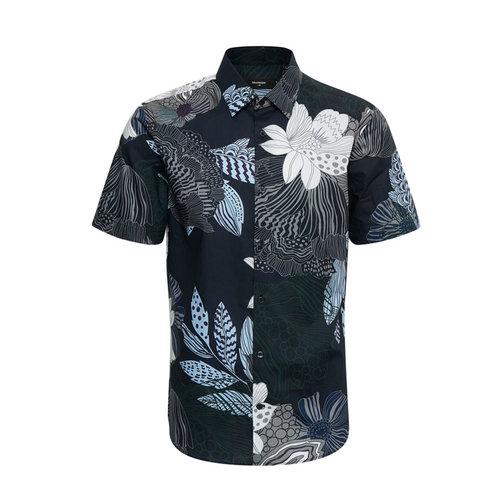 Sommarskjorta herr Matinique