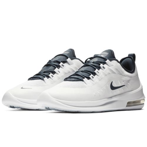Vita sneakers Nike Air Max