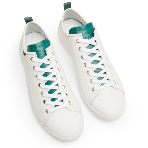 Paul Smith Vita sneakers herr